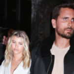 Sofia Richie & Scott Disick: Why She Doesn't Want To Be A Part Of His New Reality Show