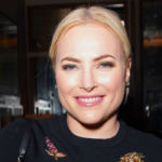Meghan McCain Apologizes After Spoiling 'Game Of Thrones' Finale On 'The View': 'I'm So Sorry'