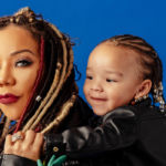 T.I. Shares Adorable Video Of Daughter Heiress, 3, Giving Nipsey Hussle Some Love