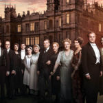 'Downton Abbey' Trailer: The Crawley Family & More Return In Epic Movie Event — Watch