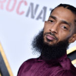 Tanisha Foster: 5 Things About Nipsey Hussle's Ex Who Lost Custody Of Their Daughter