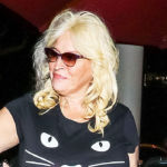 Beth Chapman Shares Cryptic Message About Death After Opening Up About Cancer Battle