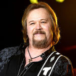 Travis Tritt: 5 Things To Know About Country Star Performing On 'The Voice' Finale