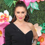 Alyssa Milano Vows To Fight For Women After Abortion Bans: We Need To Listen & Hear Their Stories