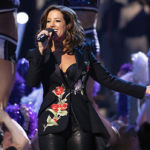 Sarah McLachlan: 5 Things To Know About Singer Performing On 'The Voice' Finale