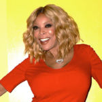 Wendy Williams 'Living Her Best Life' Since Split From Hubby Kevin Hunter: 'She Hung On Way Too Long'
