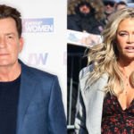 Charlie Sheen Says Denise Richards' Hooker Story Is 'True': The 'Thighs Were Robust'