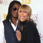 David Adefeso: 5 Things To Know About Tamar Braxton's Boyfriend