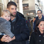 Jenelle Evans 'Fighting Like Hell' To Get Her Kids Back: 'She Won't Stop' Until They're Home Again