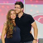 Jessa Duggar, 26, Gives Birth To Her 3rd Child With Husband Ben Seewald — Congrats