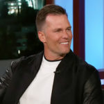 Tom Brady Reveals Why He Doesn't Care About Being Paid Less Than Other QBs: My Wife Makes Money