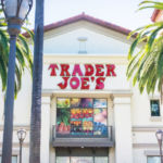 Trader Joe's Has a YouTube Channel & It's as Quirky as You'd Expect It to Be