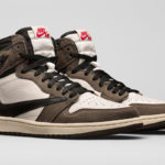 Take a Look at the Entire Travis Scott x Air Jordan 1 Collection