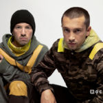 Watch Twenty One Pilots Play 'Legend' Live For The First Time Ever