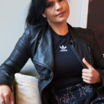Vassy Talks Finding A New Sound On 'Concrete Heart' & Unveils Infectious New Remixes