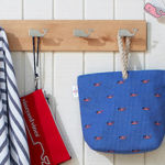 Own the Summer With Essentials From Target and Vineyard Vines