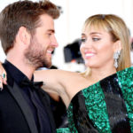 TMI! Celebrity Couples Who Overshare With NSFW Details