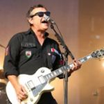 Watch Manic Street Preachers perform songs from 'This Is My Truth Tell Me Yours' live for the very first time