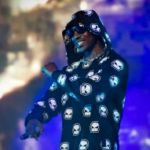 Listen to Skepta's 'Greaze Mode', the second single from his upcoming new album