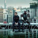 Season 3 'Westworld' Trailer Introduces Aaron Paul to HBO Sci-Fi Series