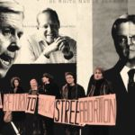What Men Who Aren't Doctors Should Know About Legislating Abortion