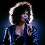 Whitney Houston Hologram Exec Talks 'Cinematic' Plans for 2020 Show