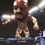WWE Dev Making Its Own Rival Wrestling Game – IGN Now