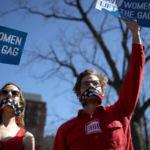 Trump's Global Gag Rule Is Already Closing Clinics Worldwide