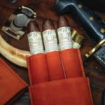 10 Great Cigars to Smoke Right Now