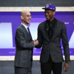 The NBA draft is broken, but it can be fixed