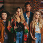 How Colbie Caillat Went From 'Bubbly' to Country With New Band Gone West