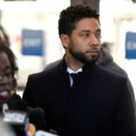 Special Prosecutor to Investigate Sudden Dismissal of Jussie Smollett Charges
