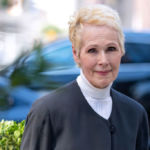 Why E. Jean Carroll Won't Call the Alleged Trump Assault 'Rape'