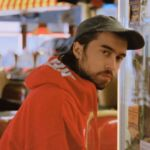 This New (Sandy) Alex G Song Is Just Absolutely Stunning
