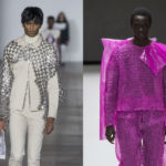 everything you need to know about this season's menswear shows