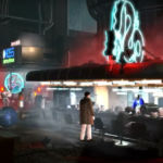 Dedicated Fans Spent 8 Years Making the 1997 'Blade Runner' Game Run on a Modern PC