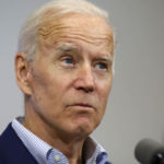 Democrats Want to Tackle Reparations, but Joe Biden Isn't So Sure