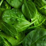 Scientists Say Chemical Found in Spinach Is Basically a Steroid, Should Be Banned for Athletes