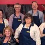 Reality Show Follows Opening of Restaurant Staffed by People With Dementia