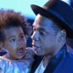 The 20 most heart-warming Father/Daughter Songs