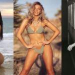 Meet the Women of the 2019 Maxim Hot 100
