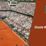 Watch live: Nadal takes on Thiem in final