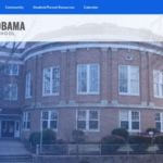 Virginia school named after Confederate general changed to honor Barack Obama