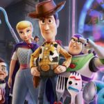 Toy Story 4 – Review