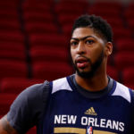 Davis, Harden among hopefuls for FIBA World Cup roster
