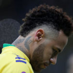 Mastercard cancels ad campaign for Brazil soccer star Neymar after rape accusation: report