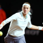Kvitova withdraws from Birmingham Classic
