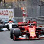 Ferrari set to drop protest, seek review of Canada penalty