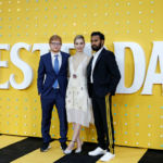 'Yesterday' comedy movie gets Beatles' seal of approval