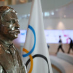 IOC proposes Tokyo 2020 Games boxing plan without AIBA